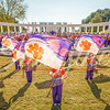 clemson-tiger-band-syracuse-2016-461