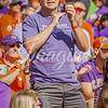 clemson-tiger-band-syracuse-2016-532