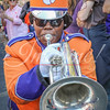 clemson-tiger-band-syracuse-2016-649