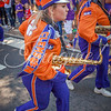 clemson-tiger-band-syracuse-2016-656
