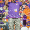 clemson-tiger-band-syracuse-2016-291