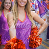 clemson-tiger-band-syracuse-2016-603