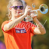 clemson-tiger-band-syracuse-2016-239