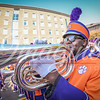 clemson-tiger-band-syracuse-2016-605