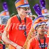 clemson-tiger-band-syracuse-2016-133