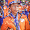 clemson-tiger-band-syracuse-2016-607