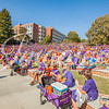 clemson-tiger-band-syracuse-2016-466