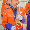 clemson-tiger-band-syracuse-2016-501