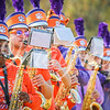 clemson-tiger-band-syracuse-2016-96
