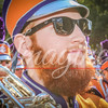 clemson-tiger-band-syracuse-2016-681
