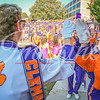 clemson-tiger-band-syracuse-2016-415