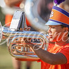 clemson-tiger-band-syracuse-2016-148