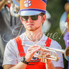 clemson-tiger-band-syracuse-2016-21