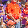 clemson-tiger-band-syracuse-2016-540