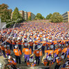 clemson-tiger-band-syracuse-2016-430