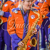 clemson-tiger-band-syracuse-2016-568