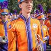 clemson-tiger-band-syracuse-2016-636
