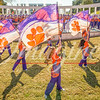 clemson-tiger-band-syracuse-2016-462