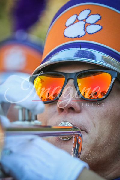 clemson-tiger-band-syracuse-2016-643