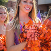 clemson-tiger-band-syracuse-2016-690