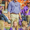 clemson-tiger-band-syracuse-2016-325