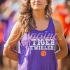 clemson-tiger-band-syracuse-2016-99