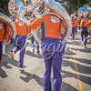 clemson-tiger-band-syracuse-2016-587