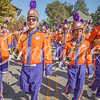clemson-tiger-band-syracuse-2016-593