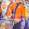 clemson-tiger-band-syracuse-2016-306