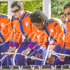 clemson-tiger-band-syracuse-2016-312