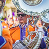clemson-tiger-band-syracuse-2016-569
