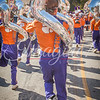 clemson-tiger-band-syracuse-2016-589
