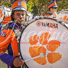 clemson-tiger-band-syracuse-2016-666