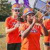 clemson-tiger-band-syracuse-2016-166