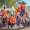 clemson-tiger-band-syracuse-2016-434