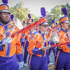 clemson-tiger-band-syracuse-2016-618