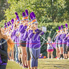 clemson-tiger-band-syracuse-2016-90