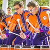 clemson-tiger-band-syracuse-2016-314