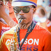 clemson-tiger-band-syracuse-2016-32