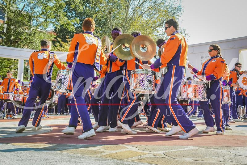 clemson-tiger-band-syracuse-2016-438