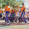 clemson-tiger-band-syracuse-2016-438