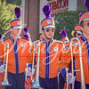 clemson-tiger-band-syracuse-2016-697