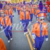 clemson-tiger-band-syracuse-2016-709