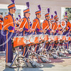 clemson-tiger-band-syracuse-2016-488
