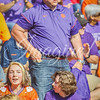 clemson-tiger-band-syracuse-2016-328