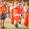 clemson-tiger-band-syracuse-2016-214