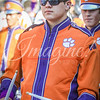 clemson-tiger-band-syracuse-2016-655