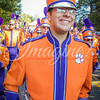 clemson-tiger-band-syracuse-2016-586