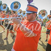 clemson-tiger-band-syracuse-2016-160
