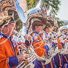 clemson-tiger-band-syracuse-2016-629